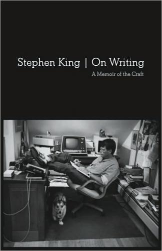 On Writing
