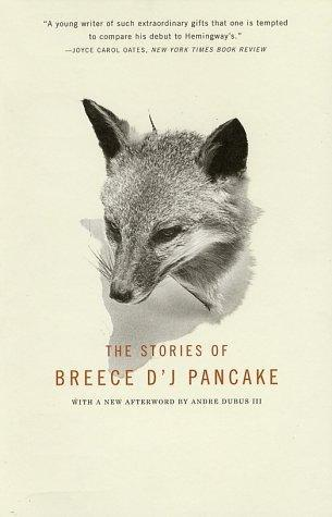 Stories of Breece